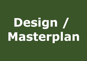 Design Masterplanning